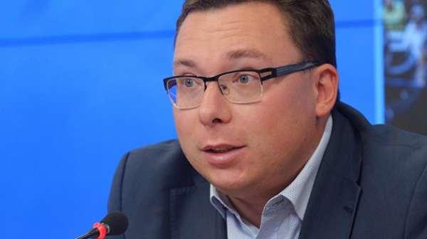 Навальный получил статус «бессмертного» и сделался «сакральным героем» – Олег Бондаренко