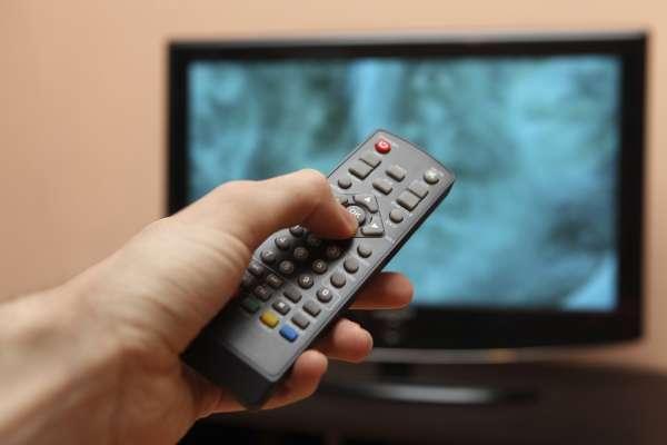 Вильнюс может потерять куда больше в ответ на запрет вещания российских телеканалов