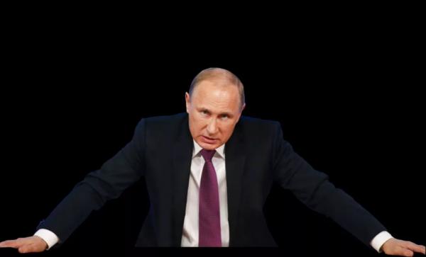 США спровоцировали Россию: Путин рассказал о смертоносном ответе Москвы