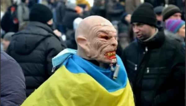 Испуганный Запад шантажирует Зеленского и готовится к полной «перезагрузке» Украины – Бортко