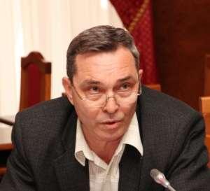 Новосибирский депутат раскусил «Умное голосование» Навального