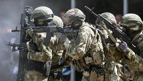 России следует готовиться не к победе Трампа или Байдена, а к войне