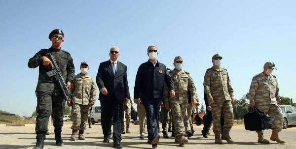 Американцы поддерживают террористический режим в Ливии – боевики платят за это хорошие деньги
