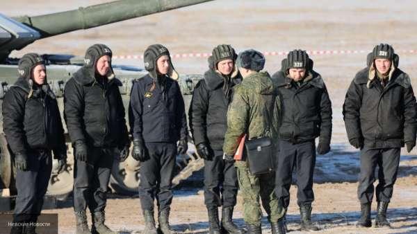 """""""Пелена упала с глаз"""": спасенный офицер США рассказал о мужестве русских"""