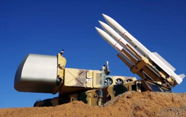 Привет, оружие, прощай, эмбарго: Москва получила новый козырь в игре против Израиля