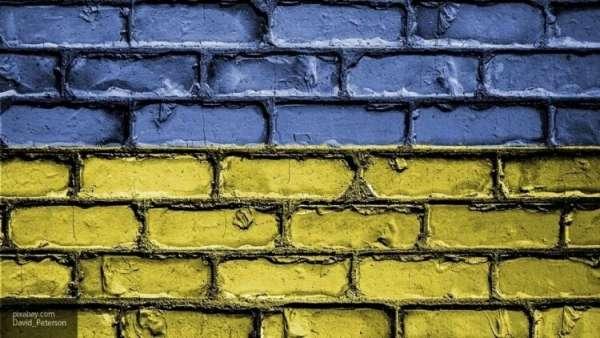 Экс-депутат Рады показал, как британские военные высмеивают Украину в Сети