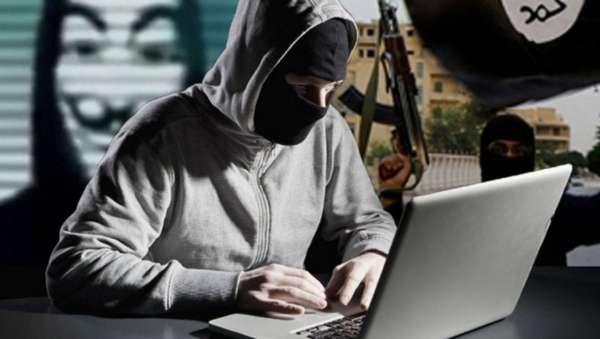 Подростки «под гипнозом» сетевых экстремистов становятся их главным оружием
