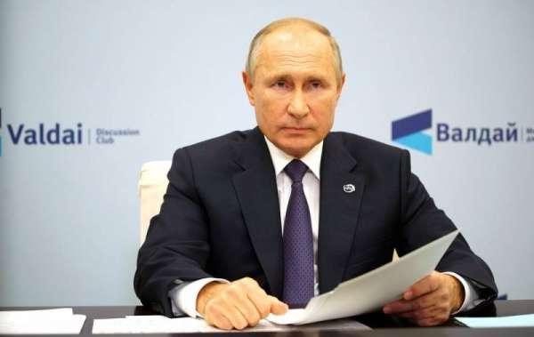 Japan Times: Россия теряет ореол гегемонии на постсоветском пространстве
