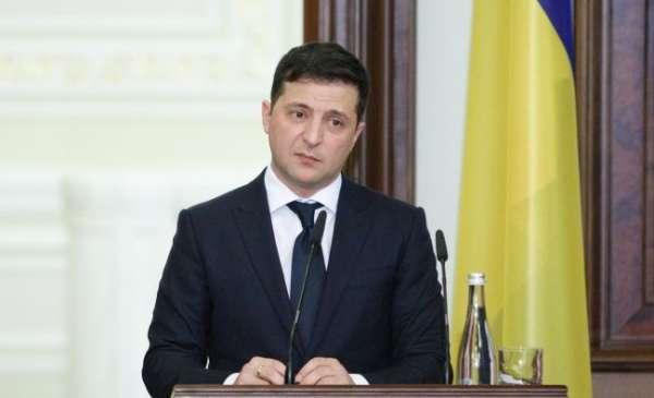 Киев может не получить ожидаемой помощи МВФ до конца года