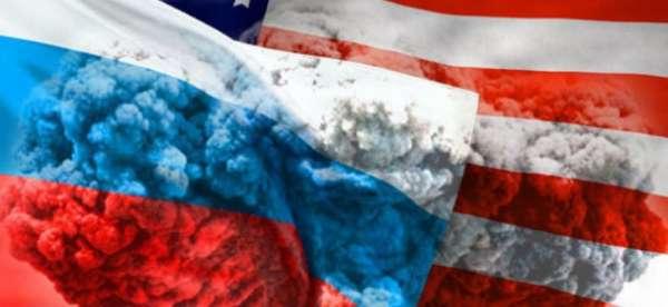 6 отличий в бытовой жизни русских и американцев