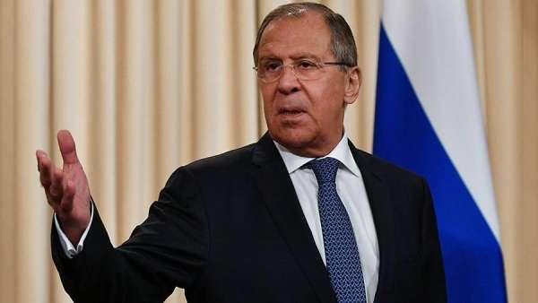 Стратегический разворот России над Валдаем?