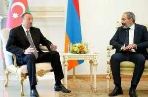Что сделает Армения в случае усугубления конфликта Азербайджаном в Нагорном Карабахе