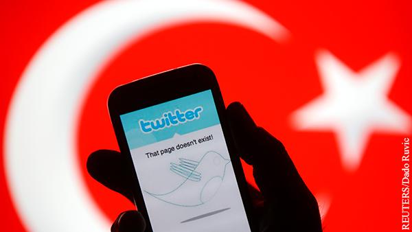 Турецкие роботы натравливают армян на русских