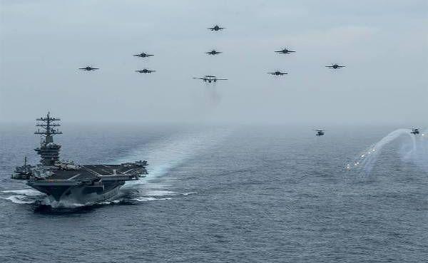 Иран отомстит США так, чтобы не попасть в «ловушку»