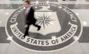 Разведка США сообщила о том, кто стоит за громким убийством иранского ядерщика