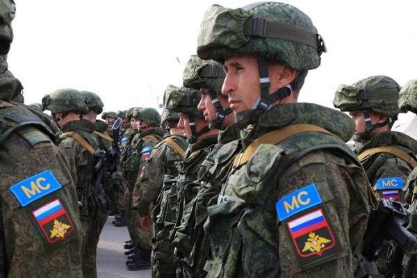 В Киеве не могут понять, как Азербайджан попал в ловушку Москвы