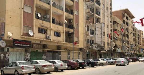 Террористы ПНС похитили представителей ливийских СМИ