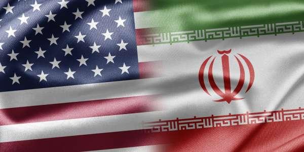 Смогут ли США вернуться к выполнению своих обязательств по СВПД?