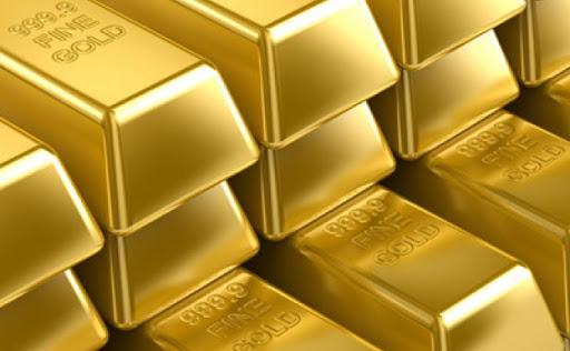 Кому достанется карабахское золото