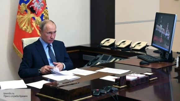 Сатановский: Путин провернул гениальный маневр с новой должностью Чубайса