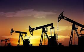 Украина пока не может отказаться от импортного газа