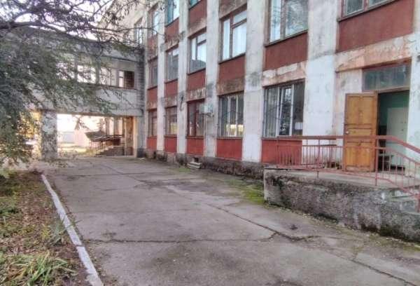Крымские врачи предупреждают о возможном росте заболеваемости туберкулёзом