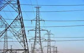 В Абхазии пытаются справиться с энергокризисом