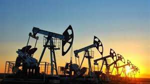 Перспектива экономического развития Республики Абхазия посредством развития сферы нефтедобычи