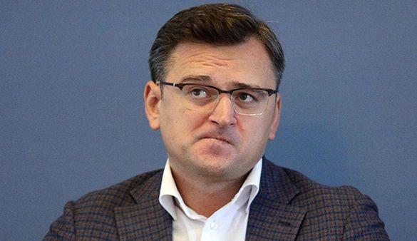 Кулеба в ярости: В санкционном списке ЕС скоро не останется людей Януковича