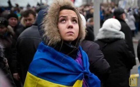 Украинцы устали от лицемерия как киевского режима, так и их западных хозяев