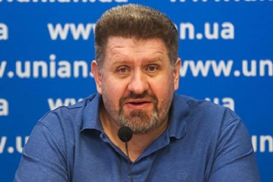 Юго-восток Украины грезит стать Россией